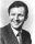 Senator Bill Armstrong