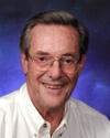 Senator Bill Brock