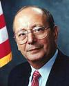 Senator Al D'Amato