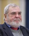 Robert Dove