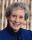Senator Nancy Kassebaum-Baker