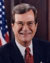 Senator Trent Lott