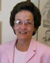 Joyce McCluney