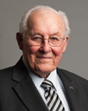 Representative Bob Michel