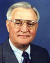 Vice President Walter Mondale