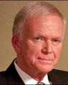 Senator Bob Packwood