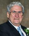 Dr. Bill Roy