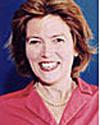 Katharine Seelye