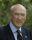 Senator Alan Simpson