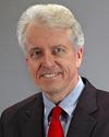 Representative Jim Slattery