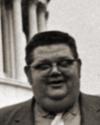 Bill Taggart